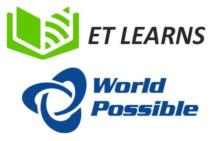 WP_ET_Logo.jpg