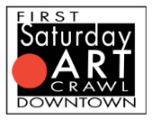 firstsaturdayartcrawl-bordered.jpg
