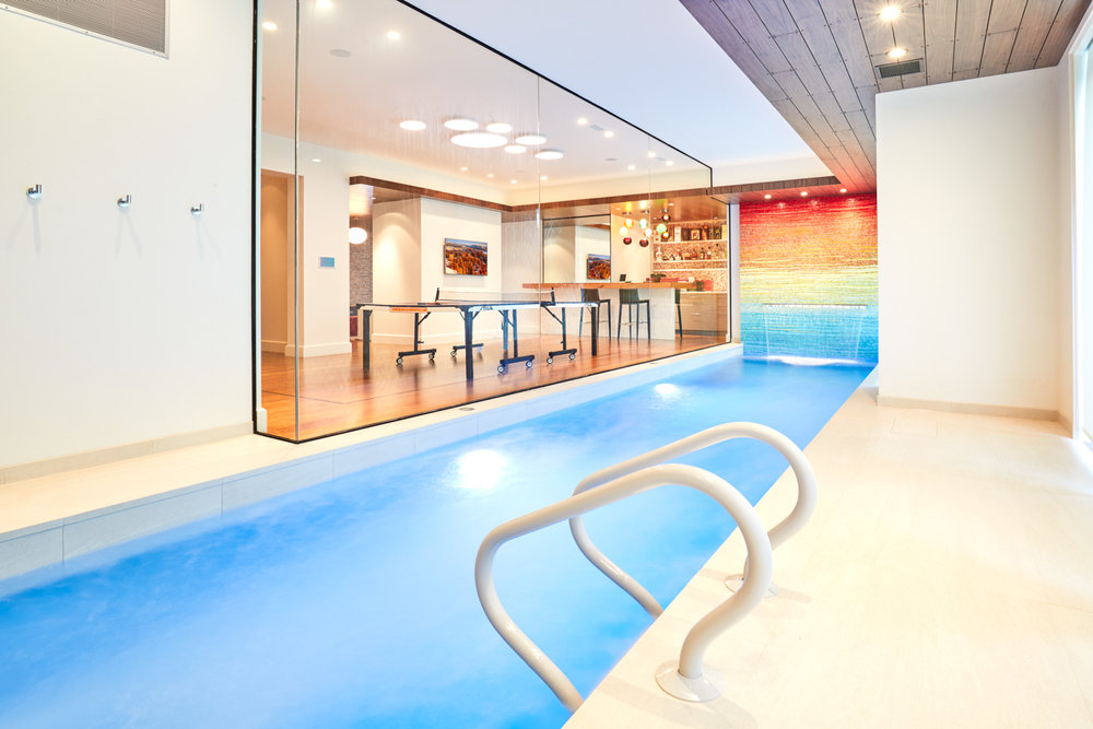 1-toronto-professional-interior-design-architecture-photographer-photography-indoor-pool-professional-image-architect-tile-waterfall-electronics-window-glass-bar-high-quality-airbnb.jpg