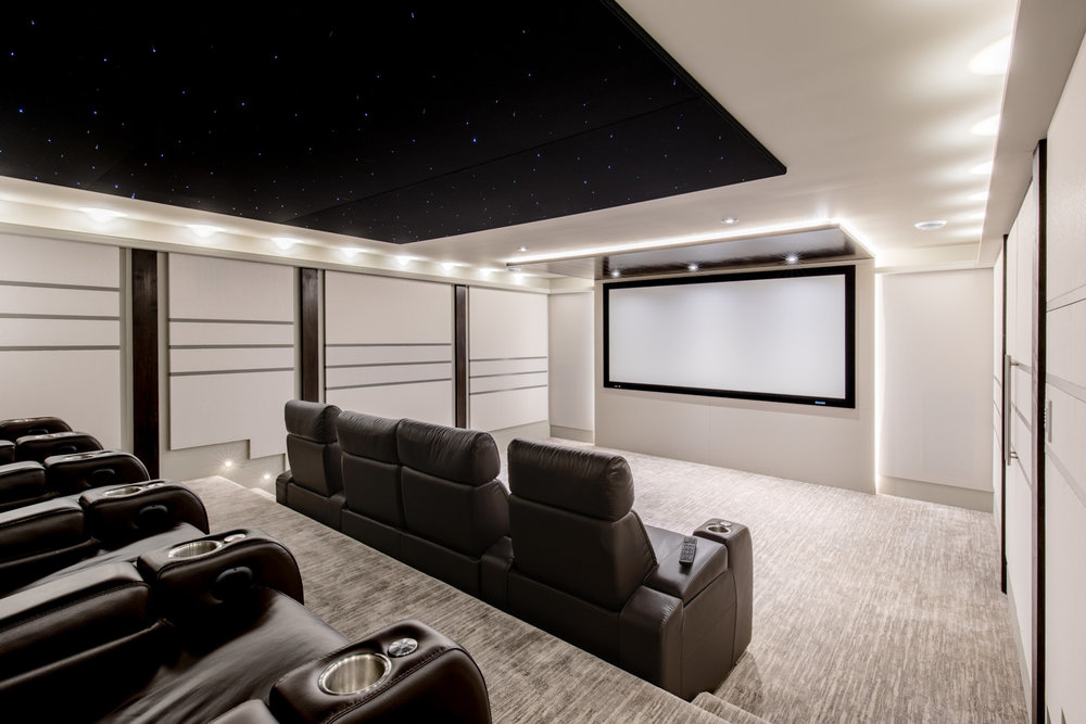 9-custom-architecture-interior-designer-professional-installation-home-theater-real-estate-theatre-big-screen-television-movie-entertainment-system-furniture-daniel-buehler-danbcreative-toronto-mississauga-oakville-burlington-ontario-construction-best.jpg