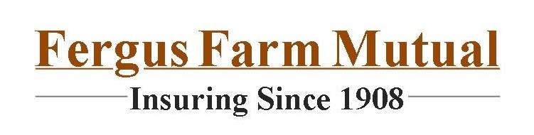 FFM Color Logo.jpg
