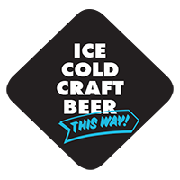 iceColdCraftBeer_Stamp_Blue_200.png