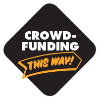CrowdFunding_Stamp.png