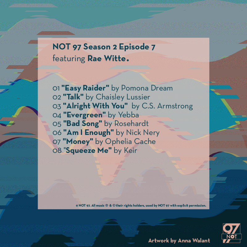 not97_s2e7_back.png