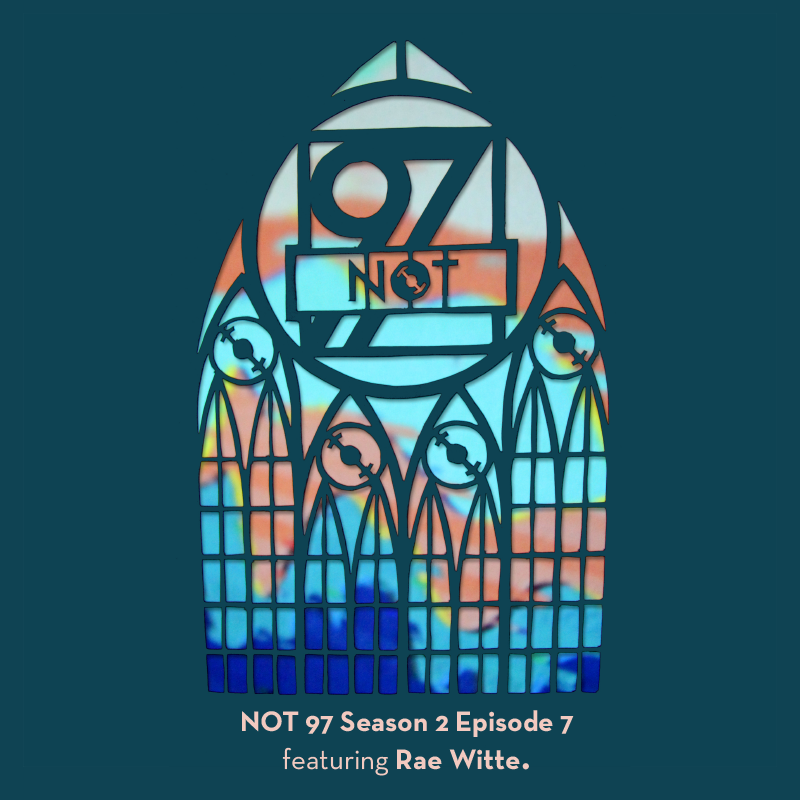 not97_s2e7_front.png