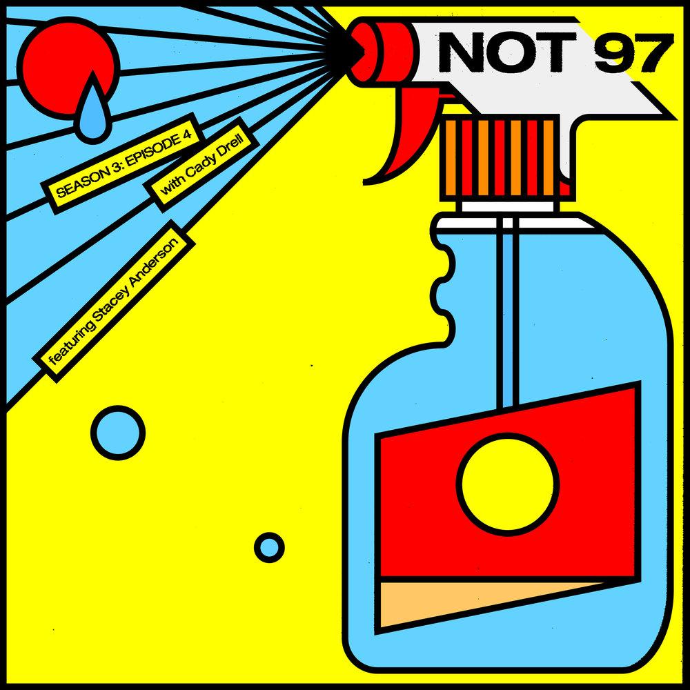NOT97_3.4_A (1).jpg