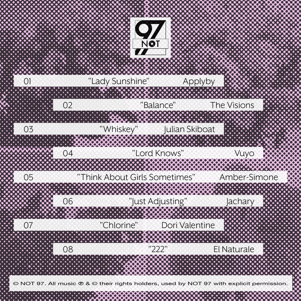 NOT97(BACK)NEW-01.jpg
