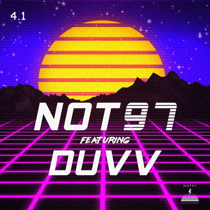 not97_00210.jpg