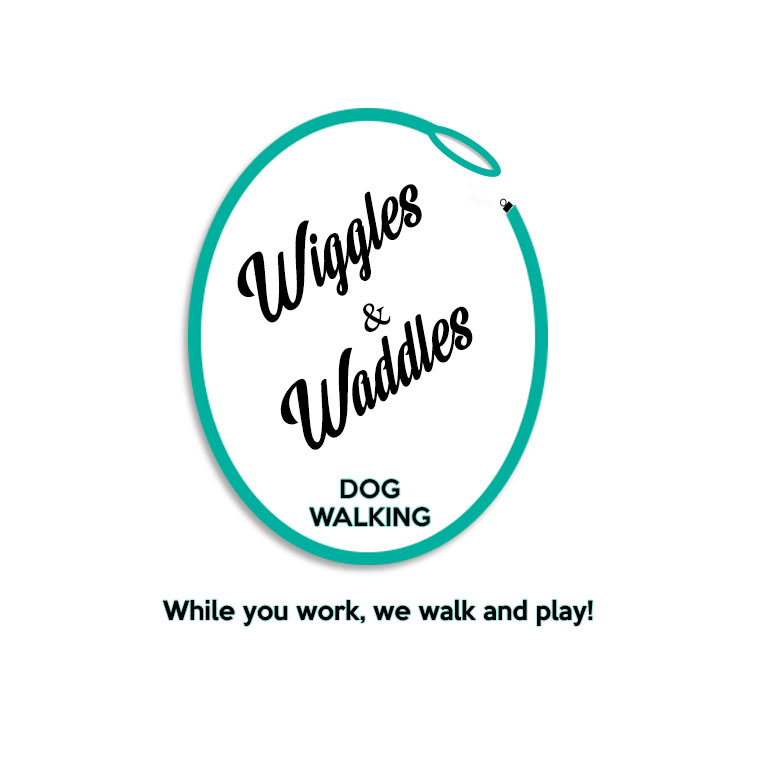 Wiggles and Waddles Dog Walking