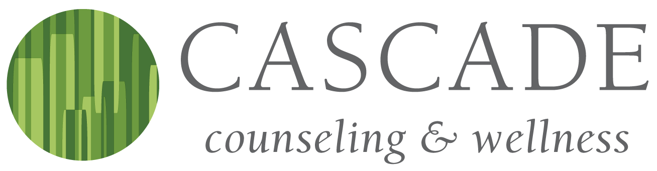Cascade Counseling & Wellness