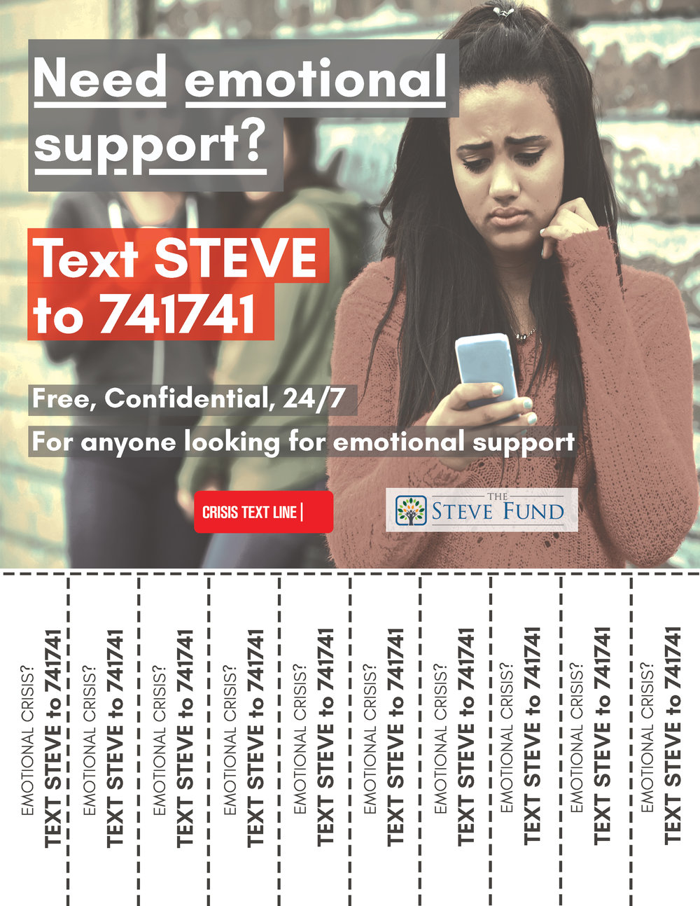 Stressed Female Texting Tear Off Flyer 3.14.17.jpg