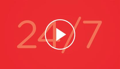 PSA Video Thumbnail