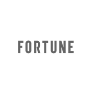 fortune.png