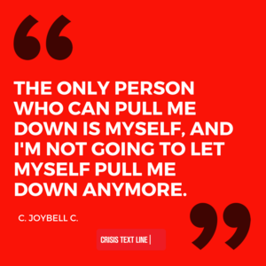 17 Quotes You Need If Youre Struggling With Self Harm Crisis Text