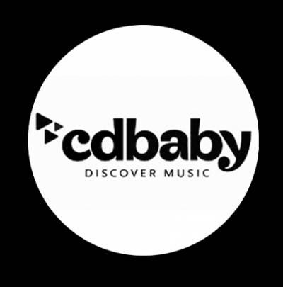CD Baby_.jpg