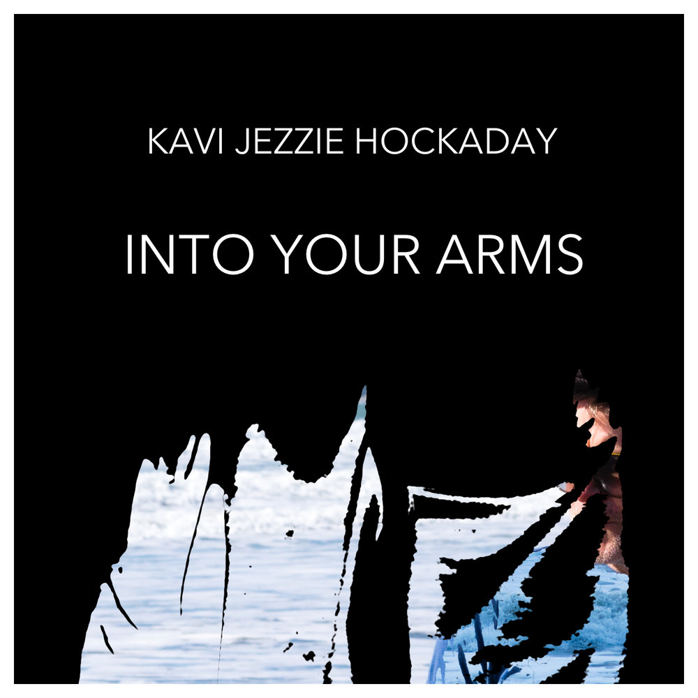 Into Your Arms COVER.jpg