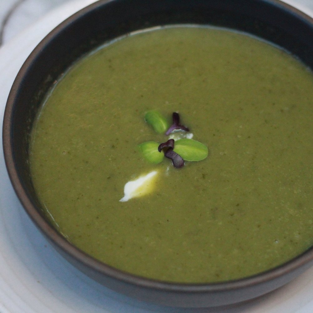marmite+soup.jpg