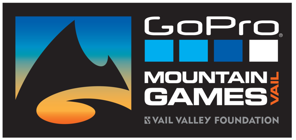 go-pro-mountain-games-Copy.png