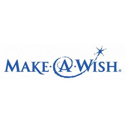 make-a-wish-foundation-of-america_416x416.jpg