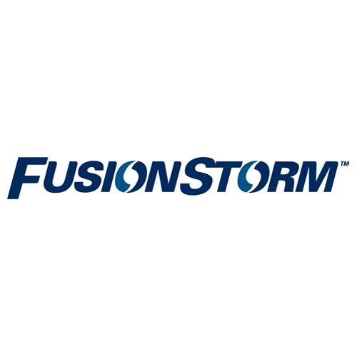 fusionstorm.png
