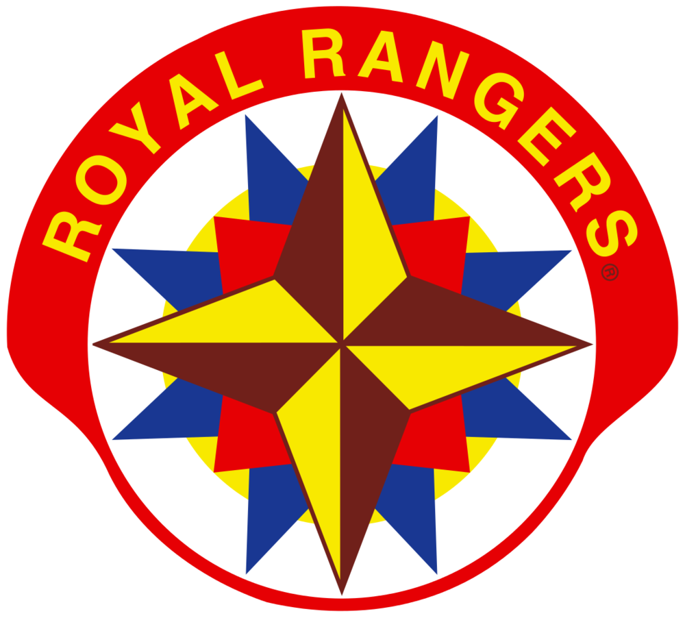 Royal_Rangers.png