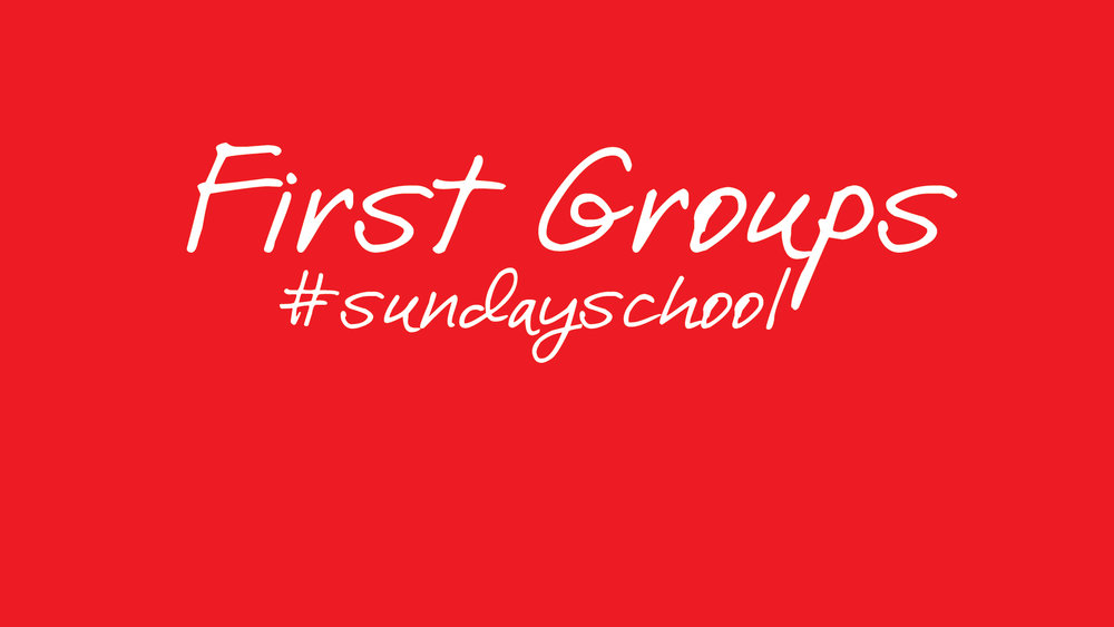 First Groups Logo Website.jpg
