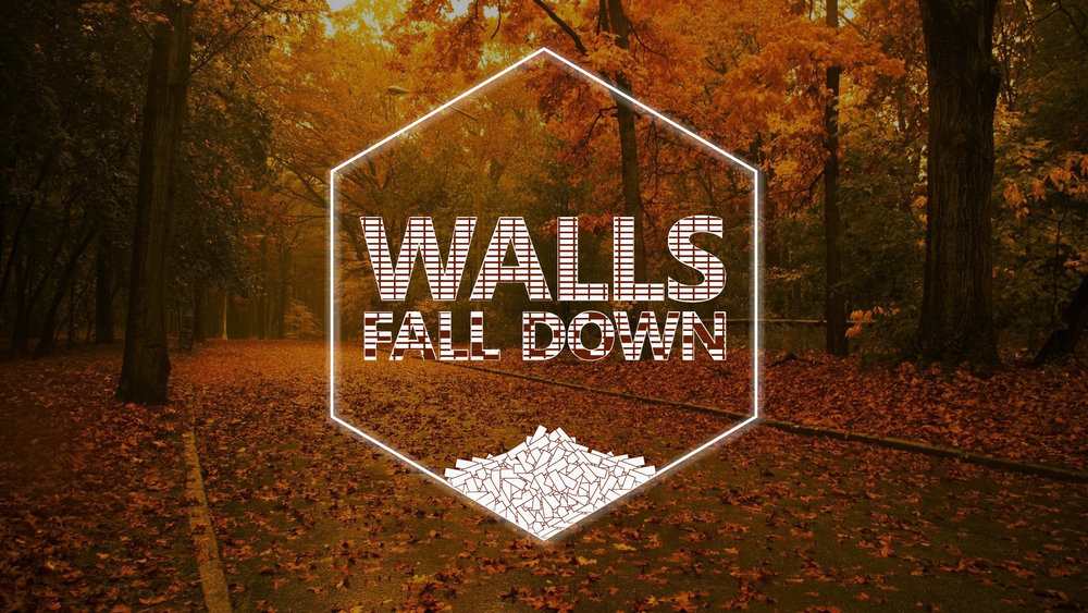 Walls Fall Down Logo2.jpg