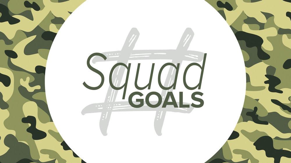 Squad logo-01.jpg