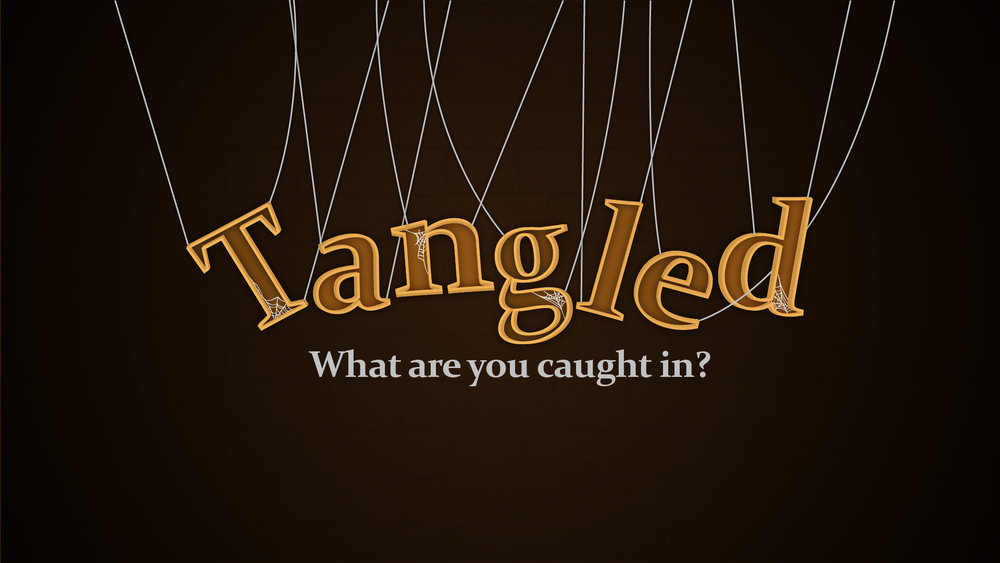 Tangled main-01.jpg
