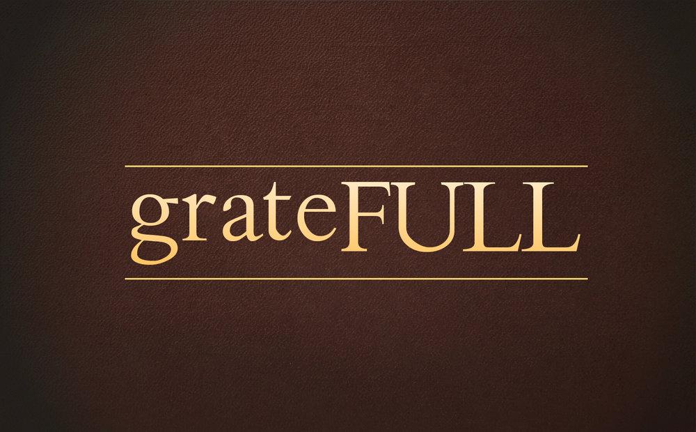 gratefull logo main-01.jpg