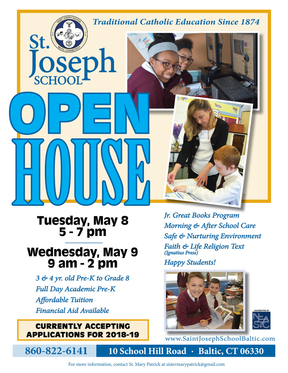 Open House flyer May 2018.jpg