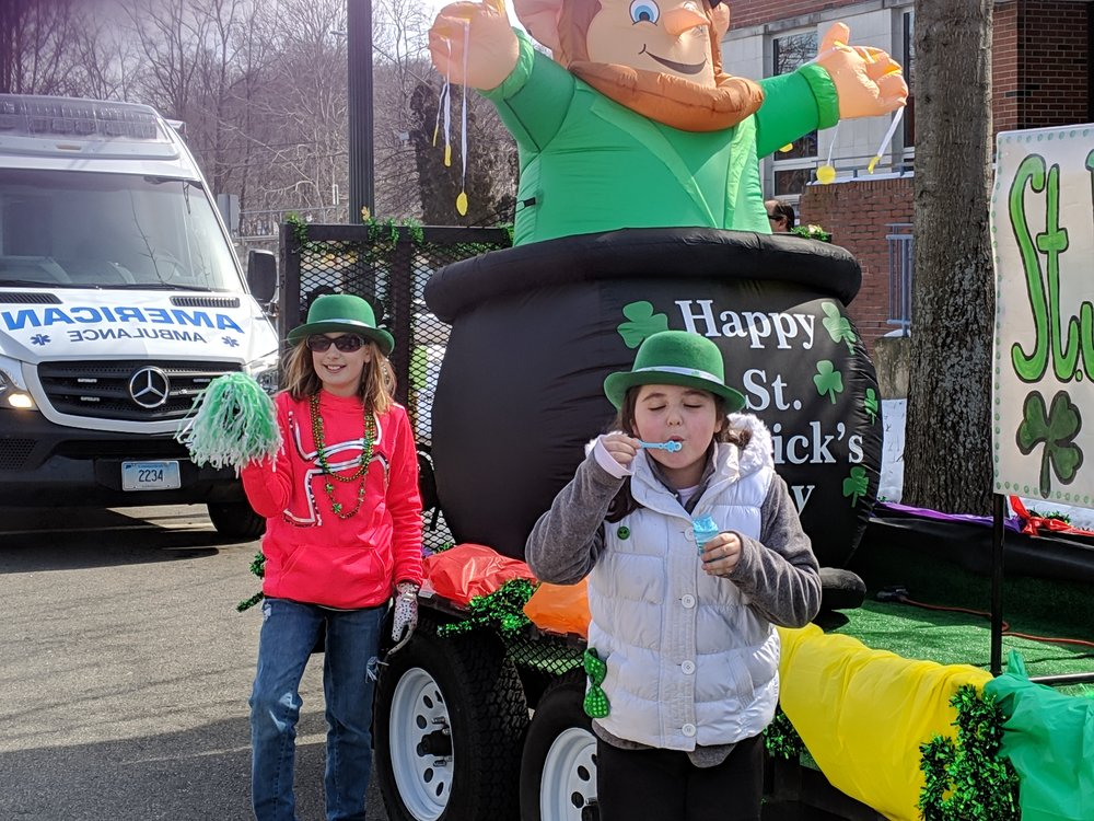 Students St Pats parade.jpg
