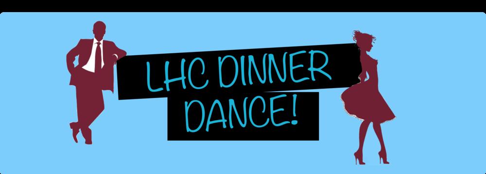 Dinner Dance 2.png