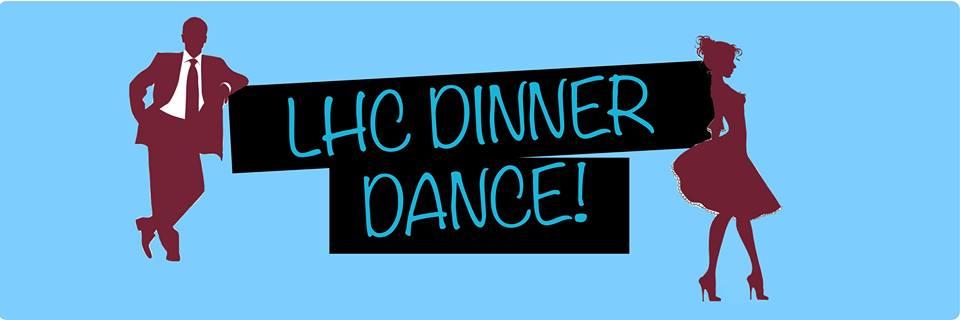 LHC Dinner DNCE.jpg
