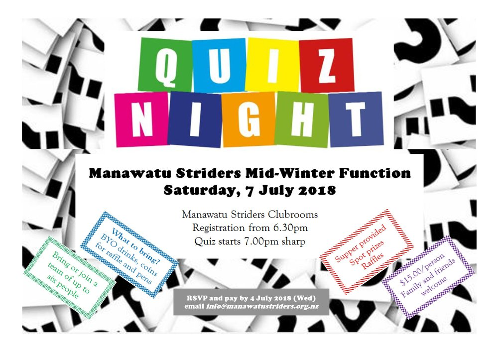 Quiz night invite-page-001.jpg