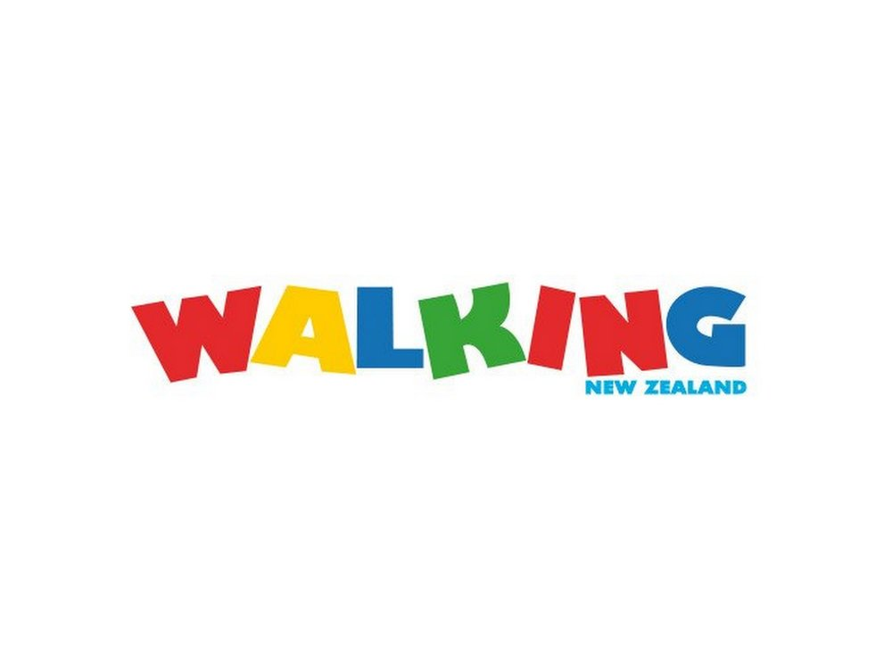 walking magazine.jpg