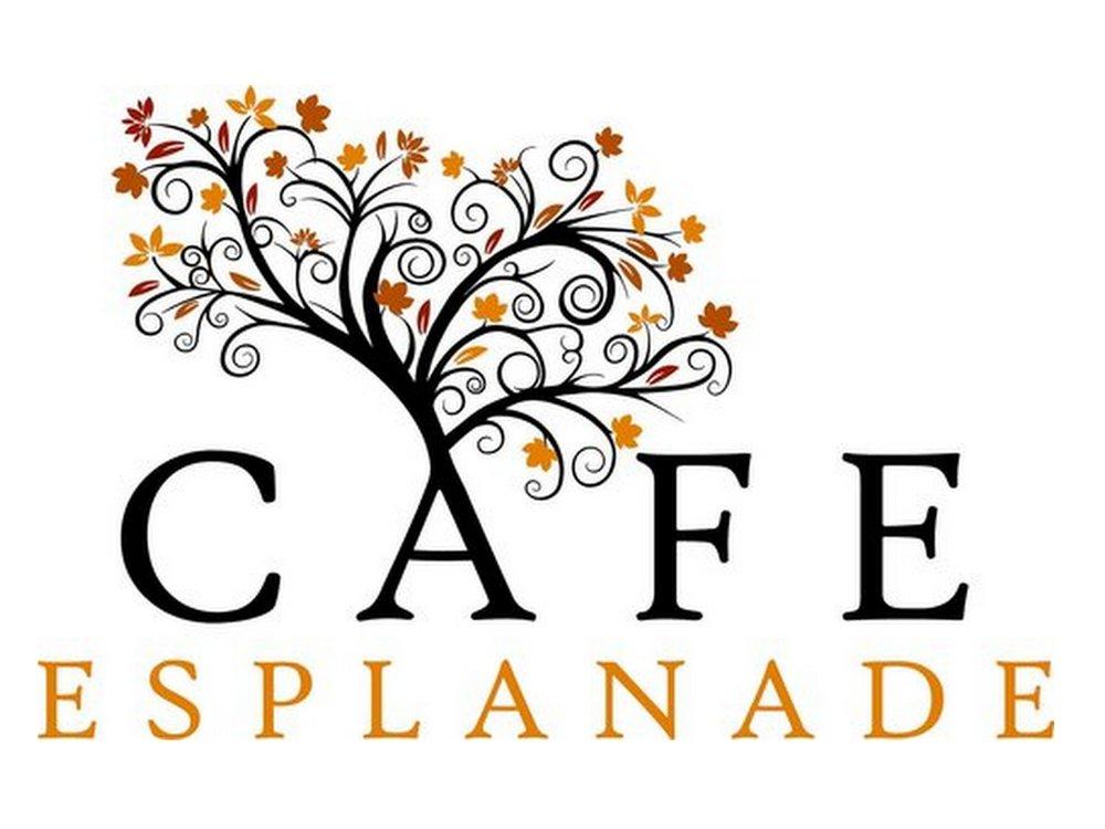 Cafe Esplanade.jpg