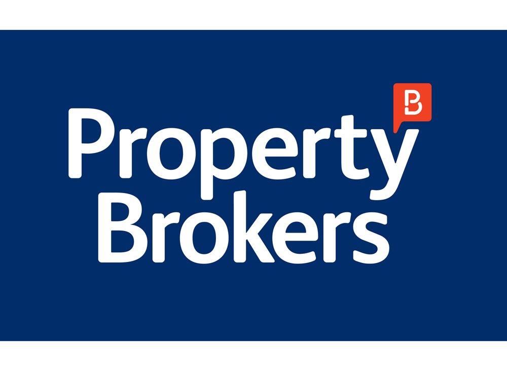 prop brokers.jpg