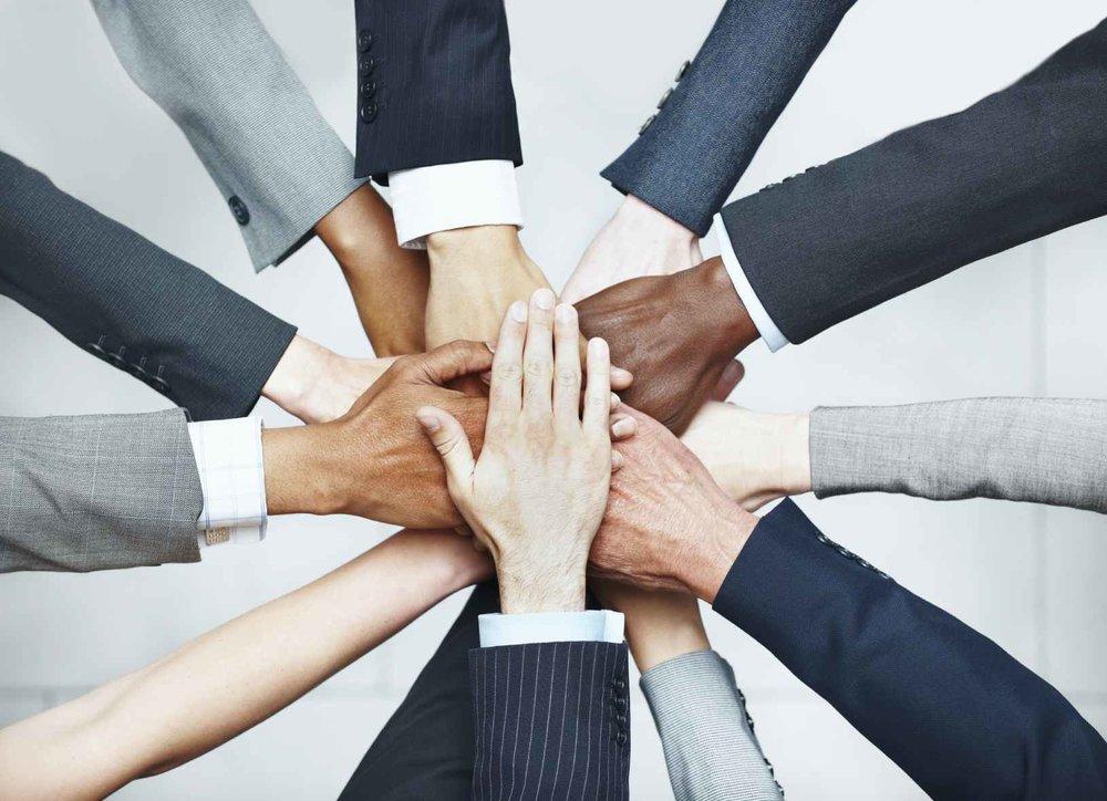 cooperation-3.jpg