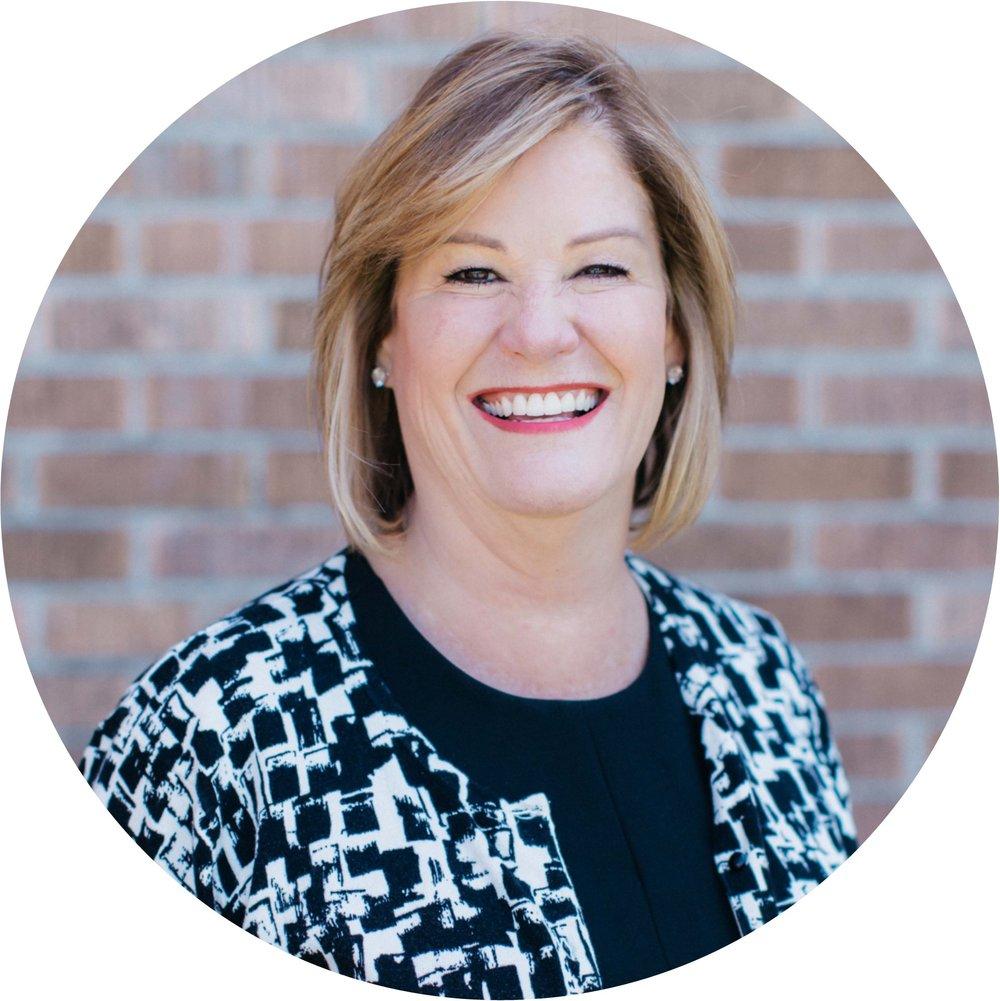 SUZANNE STEVENS CORVI Listing Manager | Broker