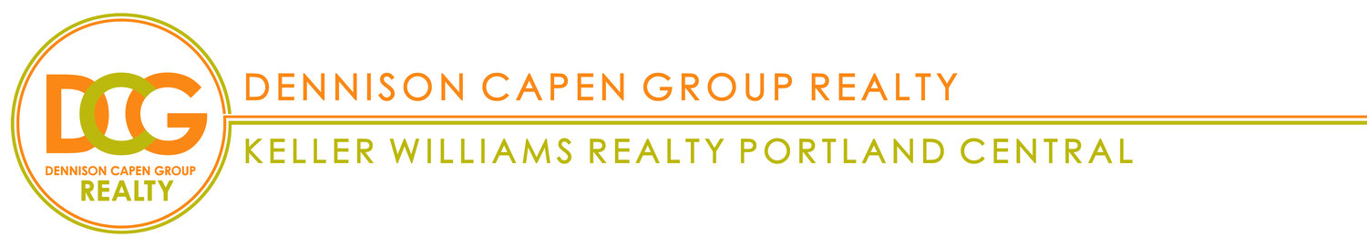 Dennison Capen Group Realty
