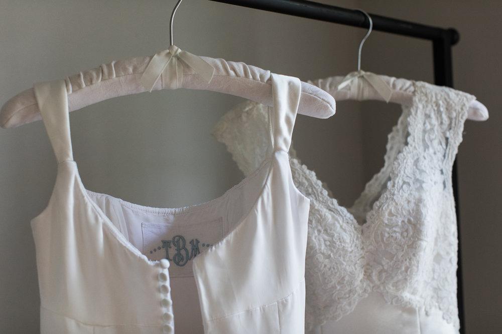 WEB_tara mcsherry custom hand embroidery haberdashery and wedding ©2018abigailbobophotography-73.jpg