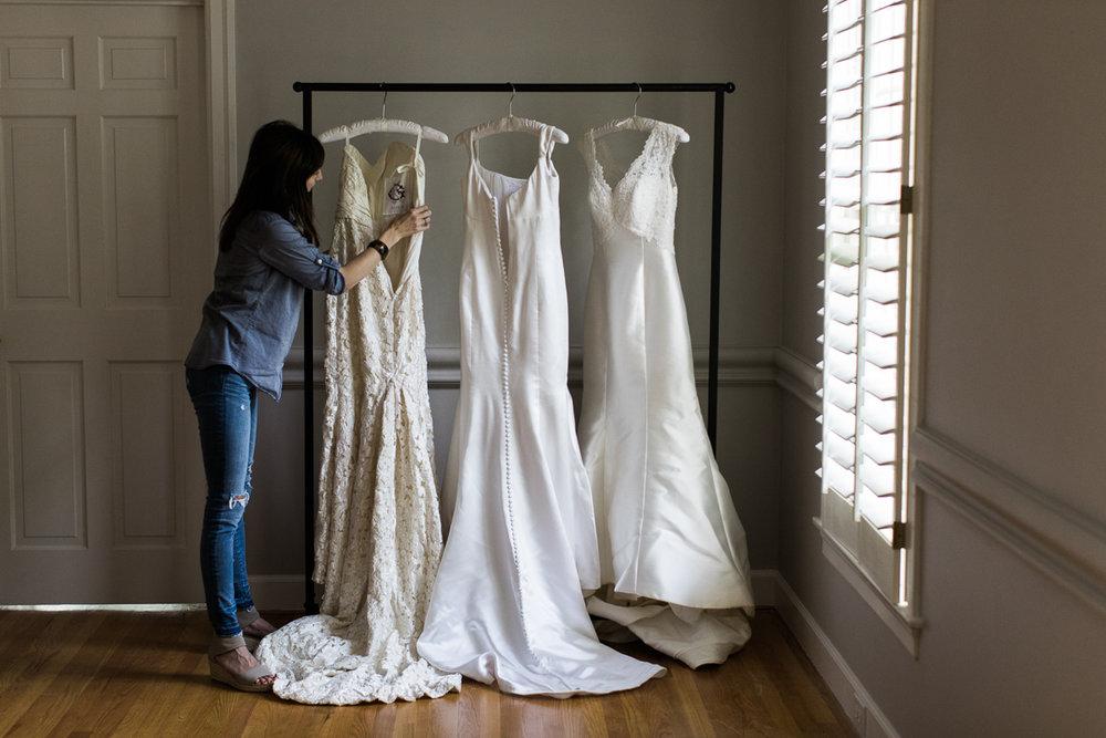 WEB_tara mcsherry custom hand embroidery haberdashery and wedding ©2018abigailbobophotography-66.jpg