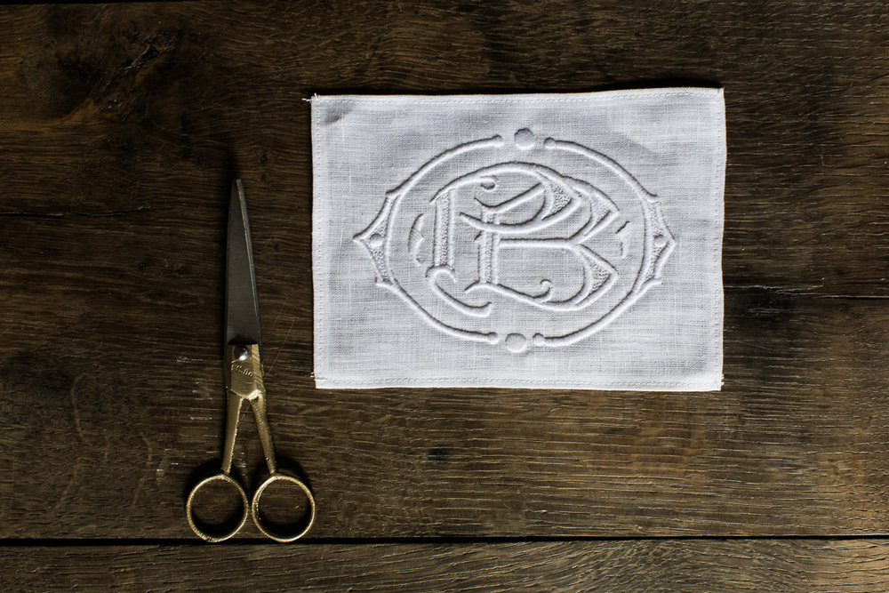 WEB_tara mcsherry custom hand embroidery haberdashery and wedding ©2018abigailbobophotography-29.jpg