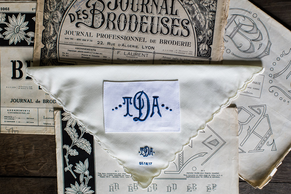 WEB_tara mcsherry custom hand embroidery haberdashery and wedding ©2018abigailbobophotography-13.jpg