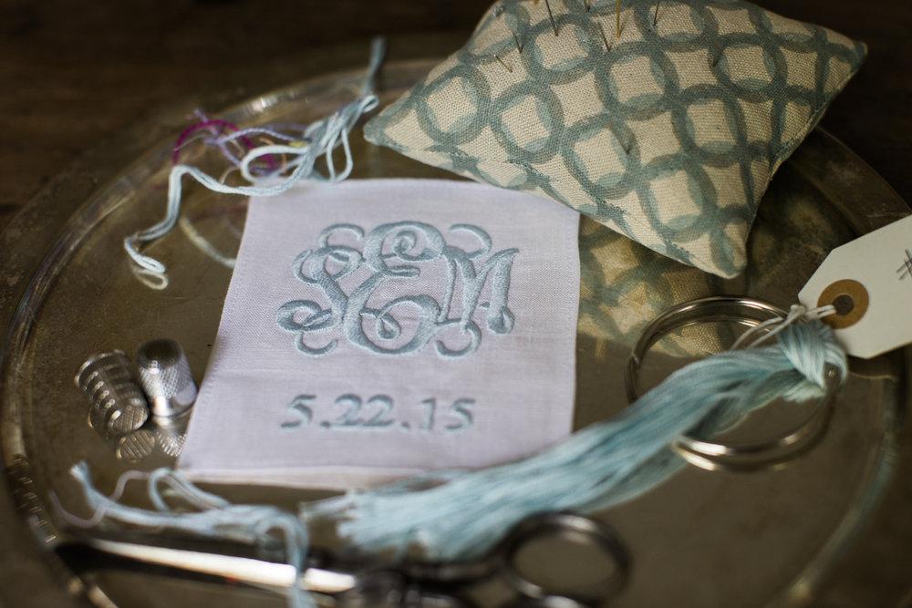 WEB_tara mcsherry custom hand embroidery haberdashery and wedding ©2018abigailbobophotography-7.jpg