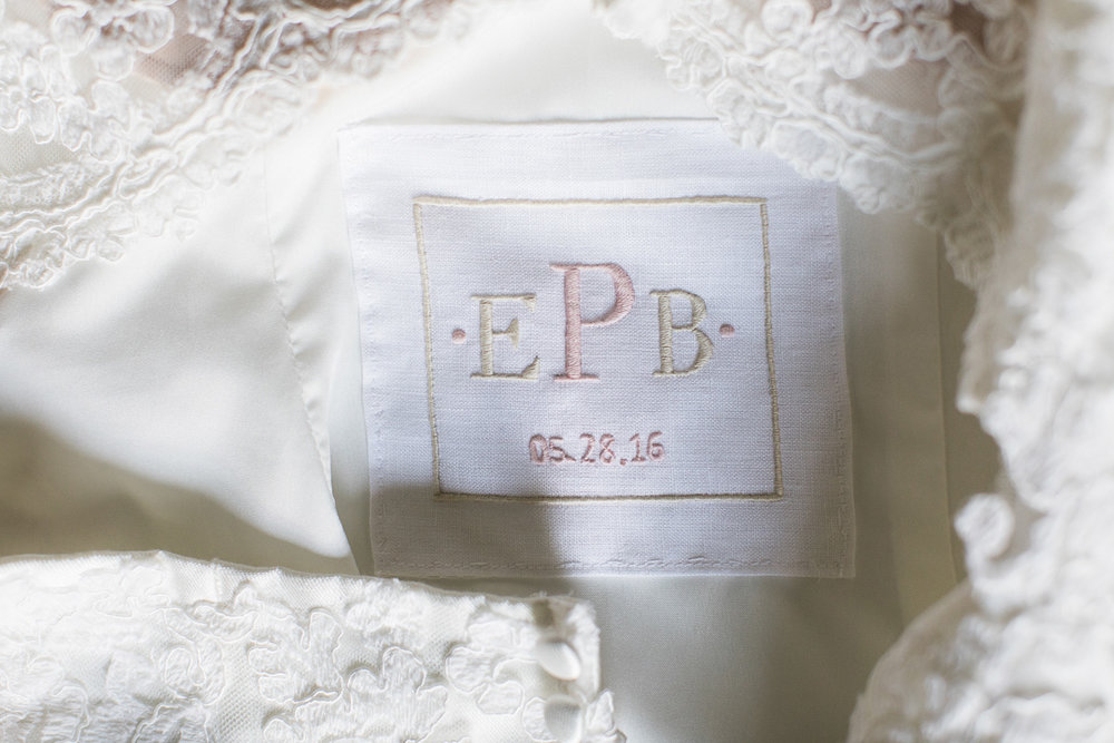 WEB_tara mcsherry custom hand embroidery haberdashery and wedding ©2018abigailbobophotography-83.jpg