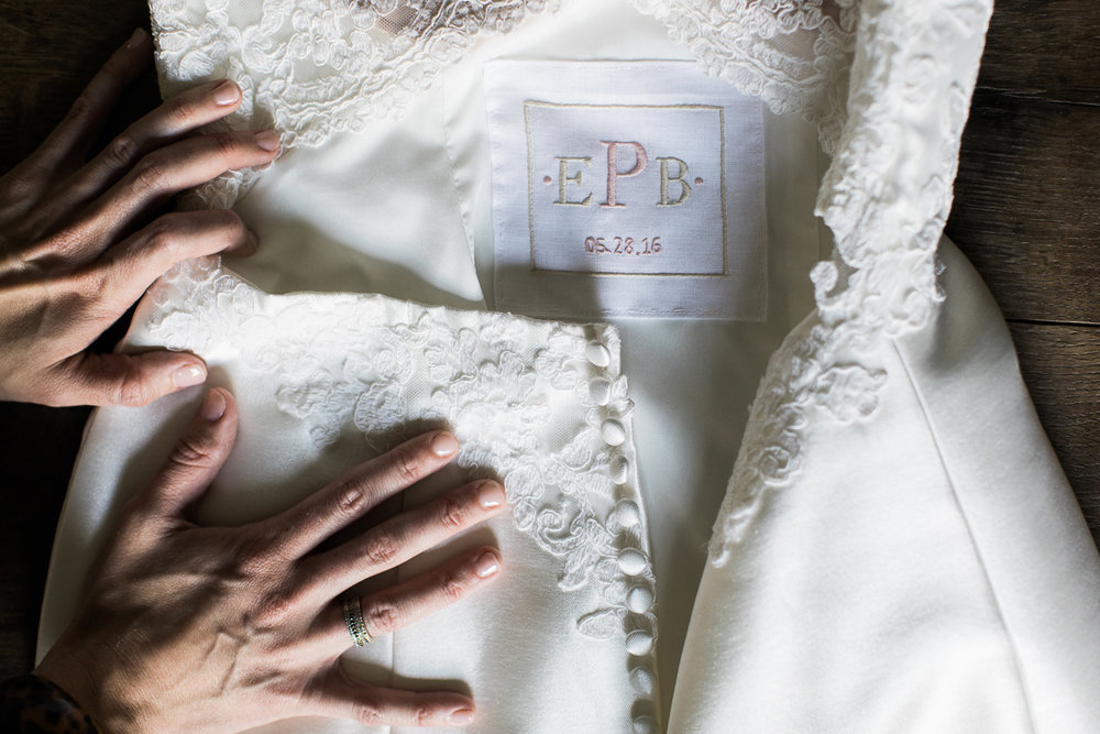 WEB_tara mcsherry custom hand embroidery haberdashery and wedding ©2018abigailbobophotography-82.jpg