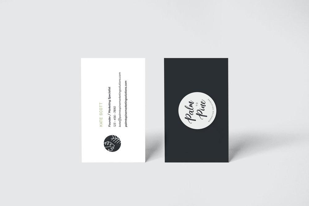 Realistic-business-card-mockup1.jpg