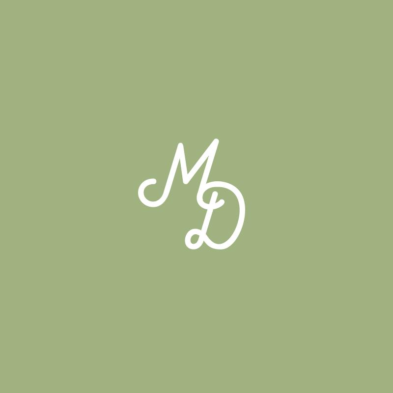 M + D Monogoram_V012.jpg